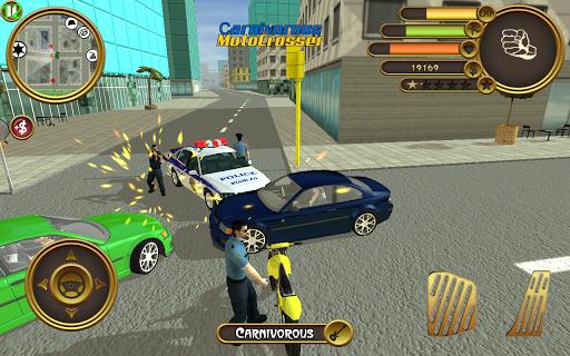 Miami Crime Police 1.2 screenshots 5