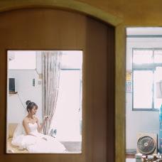 Wedding photographer Jennifer Tsai (jtsai). Photo of 15.06.2019