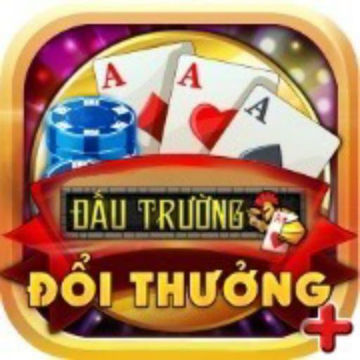 Tien len doi thuong: Game bai