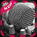 مغير الصوت(بدون انترنت) icon