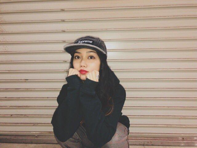 Tano yuka dating
