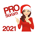 Kız Sesiyle Telefon Şakası Pro 2021 icon