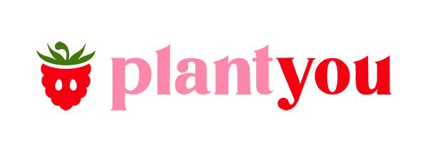 plantyou Book logo