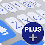 ai.type keyboard Plus + Emoji Paid-9.5.9.9 (Patched)