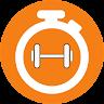 com.jayazone.workouttimer.workout.timer