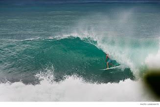 Photo: Dusty Payne, Barbados. Photo: Lowe-White  #surferphotos