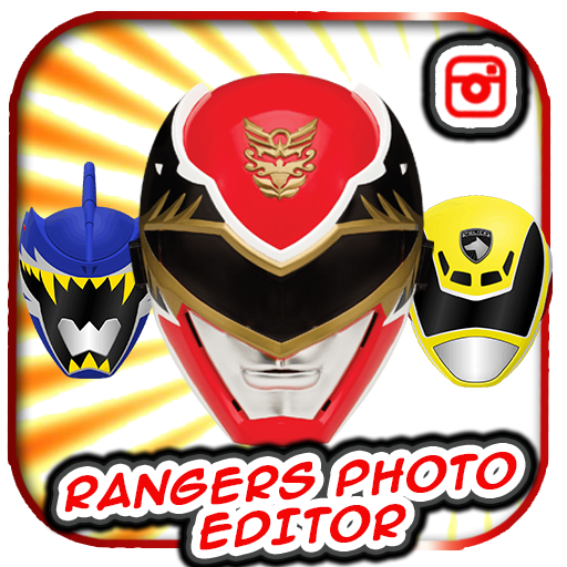 Rangers Camera