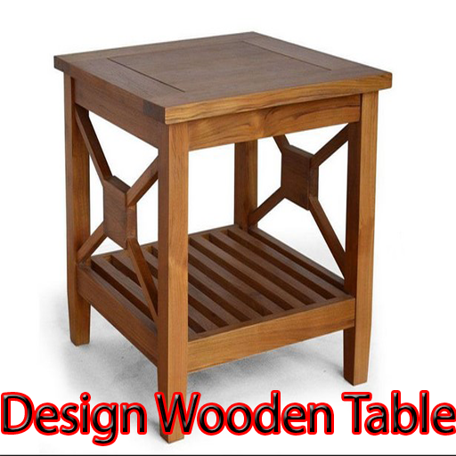 wooden table png. design wooden table- screenshot table png
