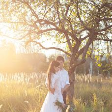 Photographe de mariage Kseniya Kiyashko (id69211265). Photo du 30.05.2017