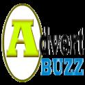 AdvertBuzz.Com