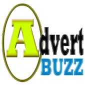 AdvertBuzz.Com
