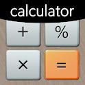 Calculator Plus icon