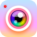 Sweet Camera - Selfie Filters, Beauty Camera download