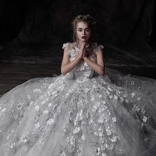 Wedding photographer Tatyana Mercalova (notename). Photo of 28.08.2015