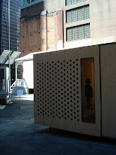 Photo: Home Delivery @ MOMA - SYSTEM3