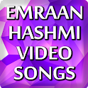 Emraan Hashmi Video Songs icon