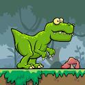 Jurassic Jump! icon