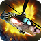 Copter Simulator . Helicopter file APK Free for PC, smart TV Download