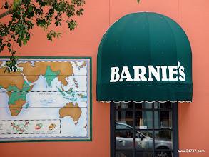 Photo: Barnie's, Town Center, Celebration, FL