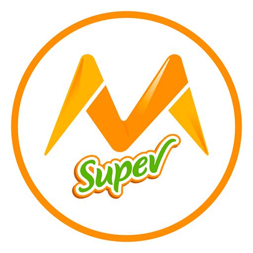 Msuper App