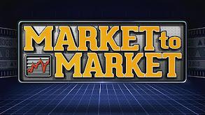 Market to Market thumbnail