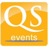 QS Events App