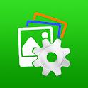 Duplicate Photos Fixer - Similar Pictures Remover icon
