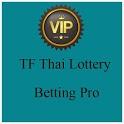 TF Thai Lottery icon