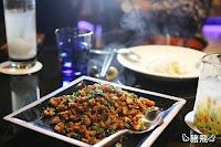 泰藏玖 泰式餐酒館