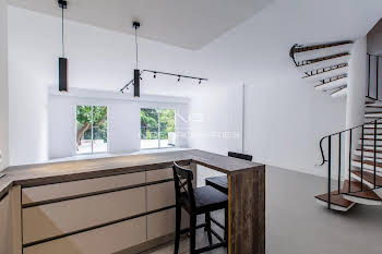 Villa 5 pièces 128,88 m2