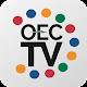 OEC Fiber TV Download for PC Windows 10/8/7