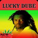 Lucky Dube All Songs & Lyrics - No Internet icon