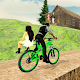 bmx boy taxi : Offroad Pick & Drop Service