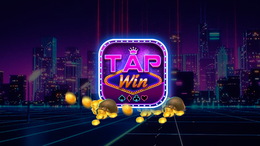 Game Danh Bai Doi Thuong Tap Win 1.0.0 screenshots 1