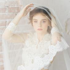 Wedding photographer Liliya Valeeva (letaphotography). Photo of 24.05.2017