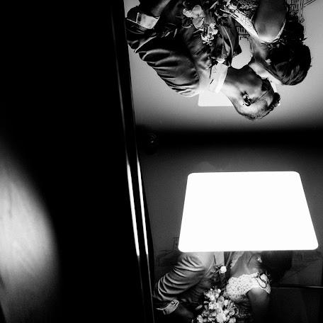 Svatební fotograf Artem Vindrievskiy (vindrievsky). Fotografie z 09.12.2017