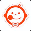 시찌다 icon
