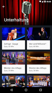 How to download YouTV german TV in your pocket 2 0 1 mod apk