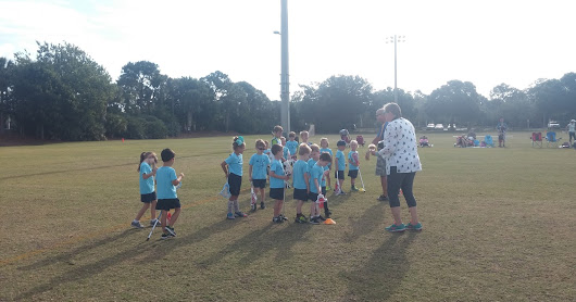 2017-04-22 JTAA Lacrosse Last Day of the Season at JCP