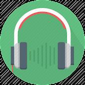 2015 Eniyi Türkçe Pop Şarkılar