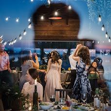 Wedding photographer Anatoliy Bityukov (Bityukov). Photo of 18.05.2018