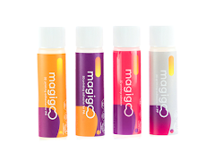 Magigoo 3D Printer Bed Adhesion Solutions
