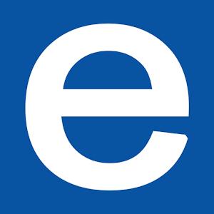 EngradePro