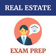 App Real Estate Exam Prep 2018 Version APK for Kindle