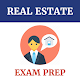Real Estate Exam Prep 2018 Version apk
