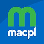 MACPL 2018 icon
