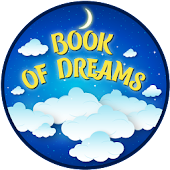 Book of Dreams: Meanings dictionary interpretation