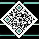 QR2id icon