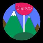 Bianco CM12/CM12.1 v1.7