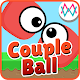 Download Couple Ball For PC Windows and Mac